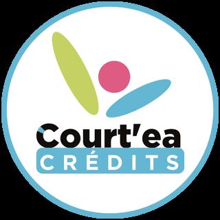 Logo de l'entreprise Court'ea