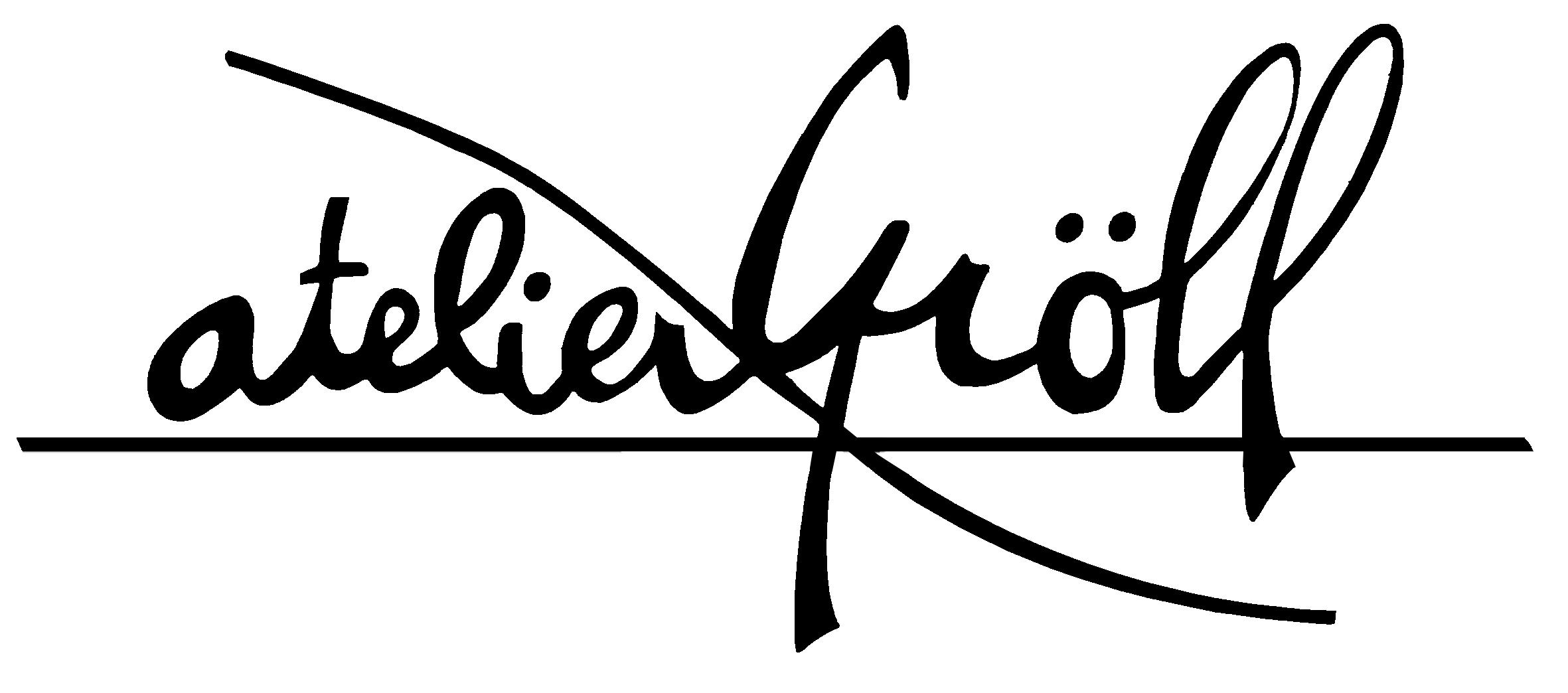Logo de : Atelier Gröll exerce dans le domaine de l'immobilier depuis 1969. A l'origine architecte constructeur, la société s'est au fil du temps développée et structurée en 3 branches distinctes :  Architecture : réalisation et construction de projets de villa sur mesure Promotion immobilière : réalisation, construction et commercialisation de programme immobiliers Lotisseur : réalisation et commercialisation de lotissements.   Elle exerce principalement sur Grenoble et son agglomération.