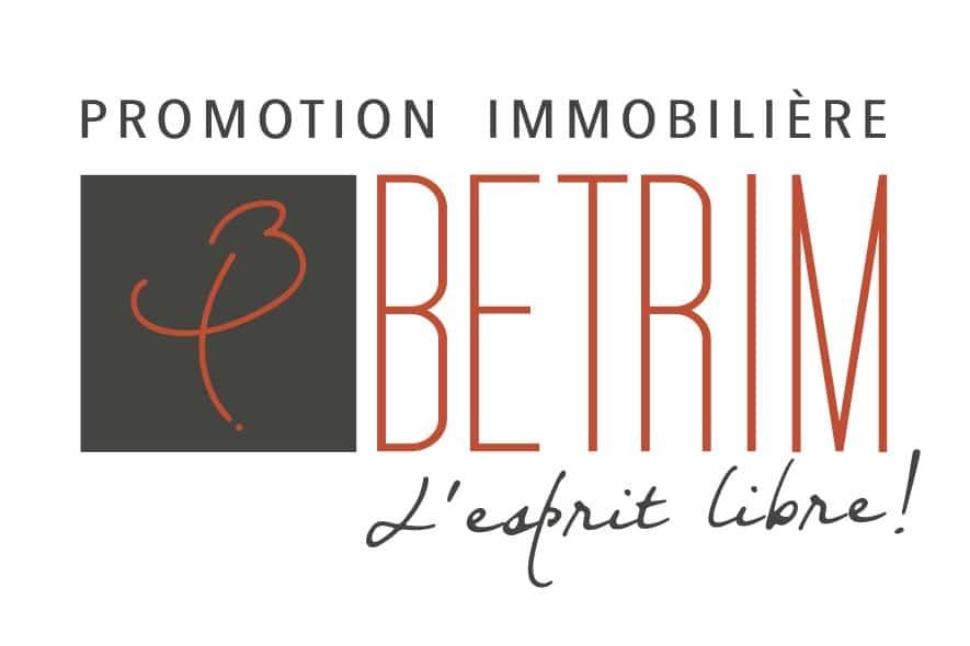 Logo de : BETRIM