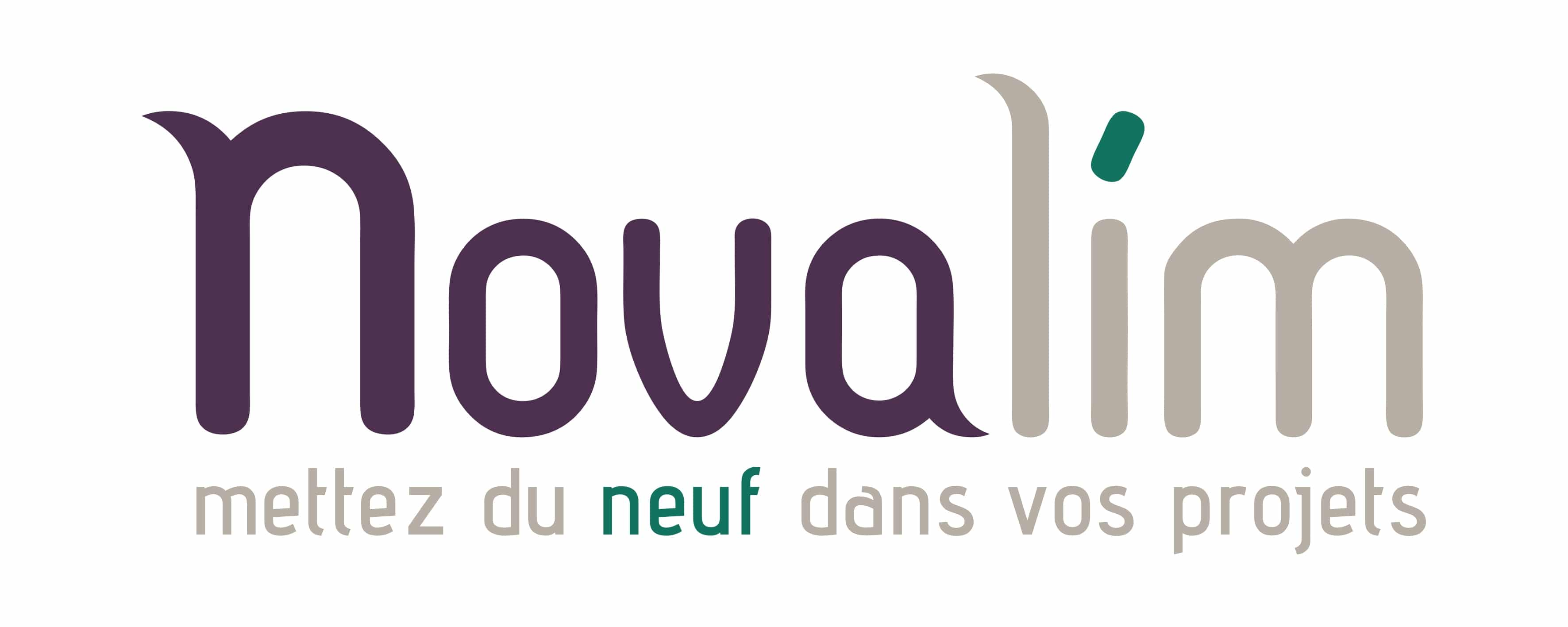 Logo de : Novalim