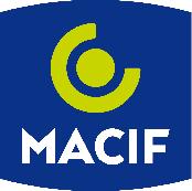 Logo de : Macif