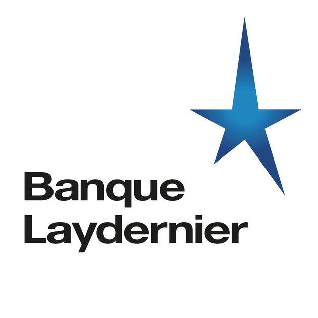 Logo de : banque laydernier