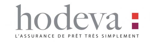 Logo de : Hodeva
