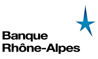 Logo de : Banque rhône alpes