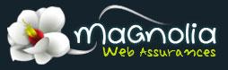 Logo de : Magnolia Web Assurances