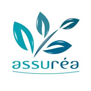 Logo de : Assuréa
