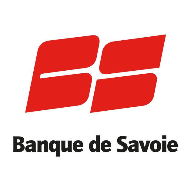 Logo de : Banque de savoie