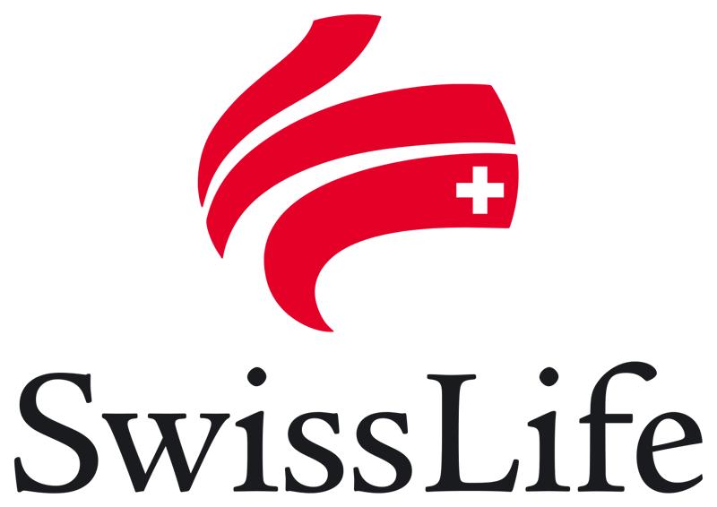 Logo de : SwissLife