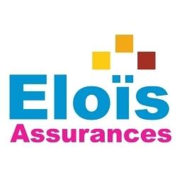 Logo de : Eloïs Assurances