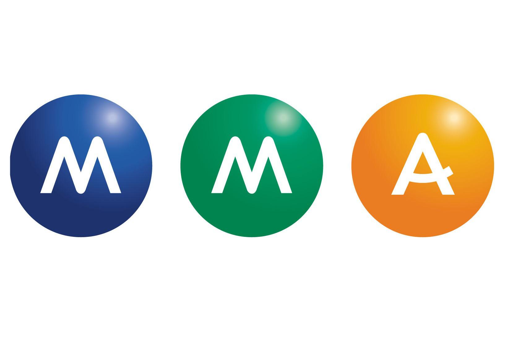 Logo de : MMA