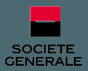 Logo de : société générale