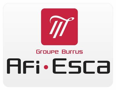 Logo de : Afi Esca