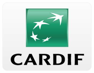 Logo de : Cardif