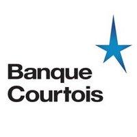 Logo de : banque courtois