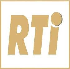 Logo de : RTI