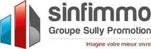 Logo de : Sinfimmo