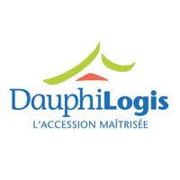 Logo de : DAUPHILOGIS