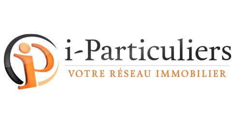 Logo de : i-particuliers