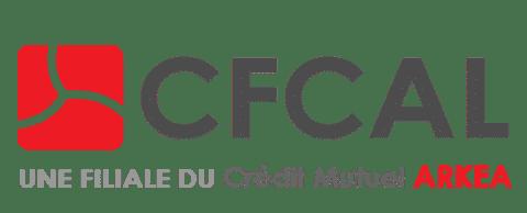 Logo de : CFCAL