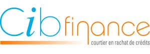 Logo de : CIB finance