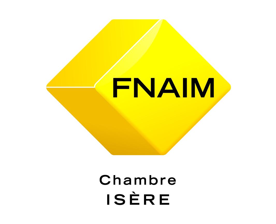 Logo de : Fnaim isère