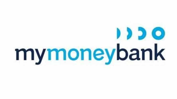 Logo de : My Money Bank